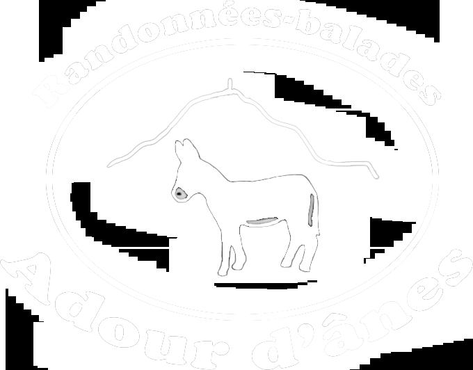 logo-adour-anes-pyrenees