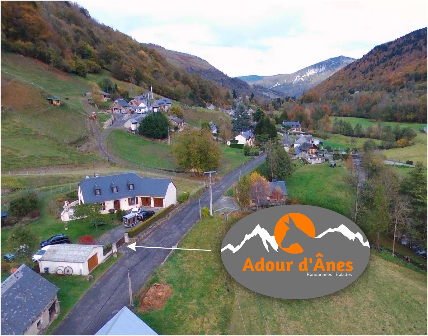 maison-adour-anes-pyrenees